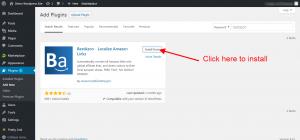 amazon-link-localization-bestazon-install-4