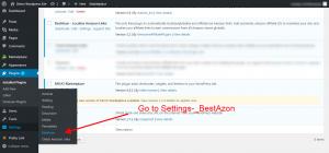 amazon-link-localization-bestazon-install-6