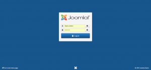amazon-link-loclization-on-jomla-admin-login-screen